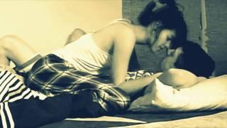 27 Most Romantic Bedroom Kisses Scene In The Word