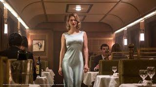getlinkyoutube.com-The Bond Women of SPECTRE