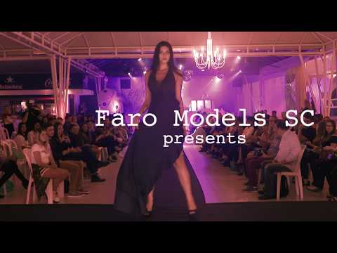 01 CIRCUITO FASHION