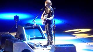 "getlinkyoutube.com-Ed Sheeran performing ""Afire Love"" Live @ the Greek Theatre in Berkeley CA on June 26, 2015"
