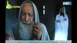 getlinkyoutube.com-احسن مقطع من- مسلسل النبي يوسف -.