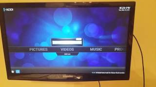 getlinkyoutube.com-How to clear and update kodi on a amazon fire stick