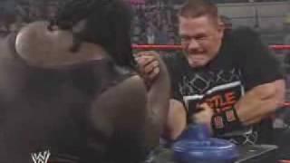 getlinkyoutube.com-john cena vs mark henry-arm wrestling