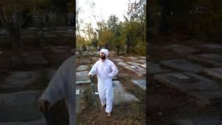 حرکت جادویی مرتاض ایرانی  iranian magic