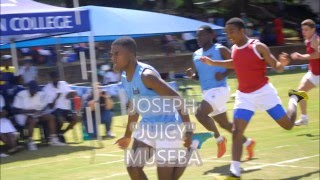 getlinkyoutube.com-Joseph Museba Athletics highlights (Falcon College)