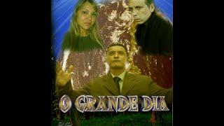 getlinkyoutube.com-Filme Gospel o Grande Dia Completo