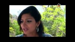 getlinkyoutube.com-Bhaunra jann ni udd - Sahab Singh Ramola Garhwali Song