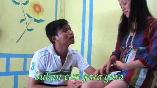 getlinkyoutube.com-HAMIL SAMA SETAN-ade ferlan&mitha(klip versi baru 2013)
