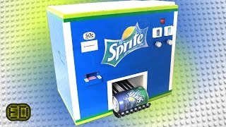 getlinkyoutube.com-Lego Sprite Machine