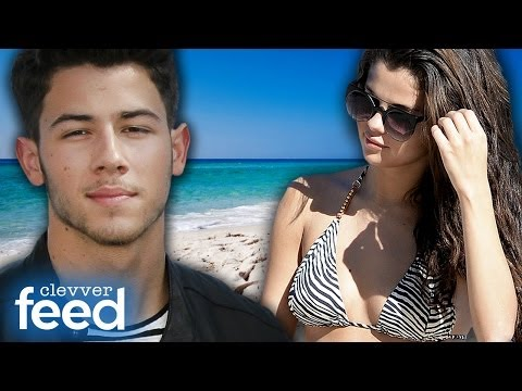 Selena Gomez's Sexy New Tattoo, Jonas Brothers Speak Out & Girl Code and Ravenswood Sneak Peeks