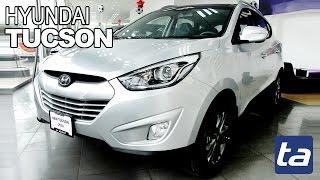 getlinkyoutube.com-Hyundai Tucson 2014 en Perú   Video en Full HD   Todoautos.pe