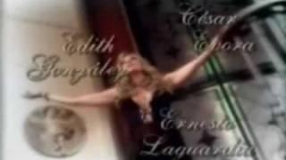 getlinkyoutube.com-Mundo de Fieras - entrada