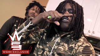 "Fredo Santana & Chief Keef ""Dope Game"" (WSHH Exclusive - Official Music Video)"