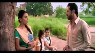 getlinkyoutube.com-Latest Punjabi Song Mp4   Photo   Gippy Grewal   Dj Flow   Full Video With Story   2014 480p