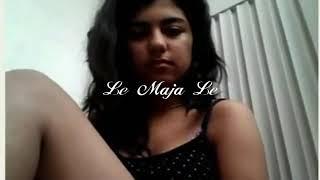 indian  girls  show mms