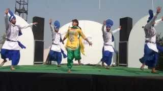 getlinkyoutube.com-SWARAN DJ & MUSICAL GROUP IN MOHALI-CHANDIGARH-09815931466