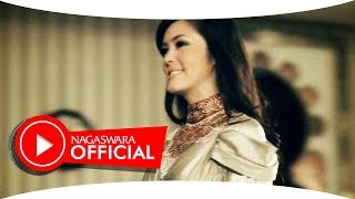 getlinkyoutube.com-Wali - Yank - Official Music Video - NAGASWARA