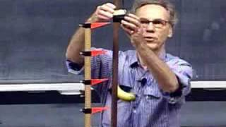 getlinkyoutube.com-MIT Professor Walter Lewi's Physics 801 Lecture10 Part1