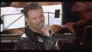 getlinkyoutube.com-Where My Heart Will Take Me / Russell Watson