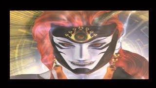 getlinkyoutube.com-Final Fantasy VIII walkthrough - Part 58: Adel Boss Fight & Time Compression