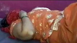 getlinkyoutube.com-Female foeticide: Woman doctor caught aborting girl child in Haryana
