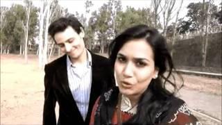 getlinkyoutube.com-Funny Parody of Maya Khan Chief of Moral Police