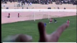getlinkyoutube.com-اللاعب السوري عمر السومة محترف القادسية القادم - Part 1