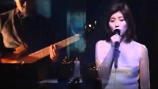 getlinkyoutube.com-柴田淳 今夜君の声が聞きたい Jun Shibata Tonight I Wish to Hear Your Voice