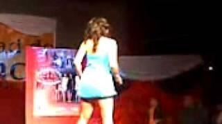 getlinkyoutube.com-eleccion de reina regatas 2008