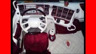 getlinkyoutube.com-Scania Interiors CLIP