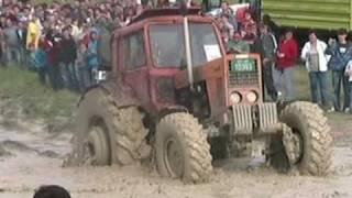 getlinkyoutube.com-Traktor Fest.