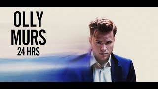 YEARS AND YEARS - OLLY MURS karaoke version ( no vocal ) lyric instrumental