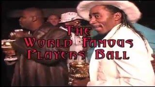 getlinkyoutube.com-World famous players ball excerpt