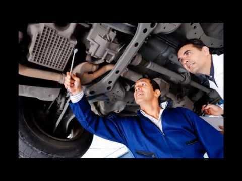 Windshield Replacement Repair & Auto Glass Repair St. Cloud, MN