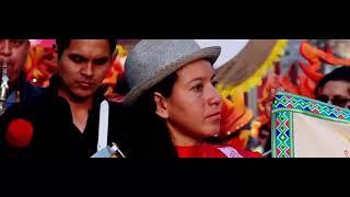 Carnaval Universitario - UDN