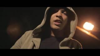 "getlinkyoutube.com-Don Rich- ""Pardon My Manners"" (Official Music Video)"