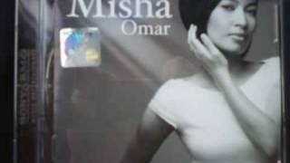getlinkyoutube.com-Misha Omar - Cinta Adam & Hawa