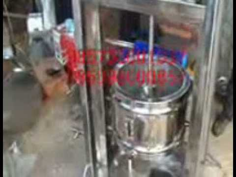 Youtube.com Videos - mesin panggang gas lpg Videos