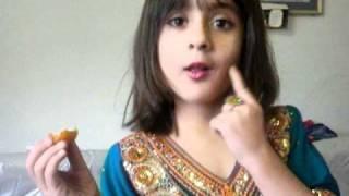 getlinkyoutube.com-Eid video 1 / thana malakand