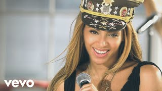 BEYONCE - Beyonc� - Love On Top