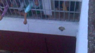 getlinkyoutube.com-حالة النساء من داخل سجن سلا النصرة