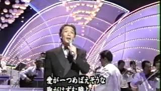 getlinkyoutube.com-街の灯り 堺正章 UPB-0061