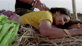 Divya Dutta hottest unseen song HD