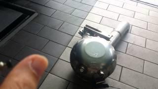 getlinkyoutube.com-ACTIVE SOUND SYSTEM FOR GOLF 6 TDI 엑티브 사운드