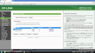 getlinkyoutube.com-как настроить Wi-Fi TP-Link