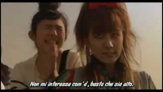 getlinkyoutube.com-Lovely Complex Live Action Parte 1 sub ita.mp4
