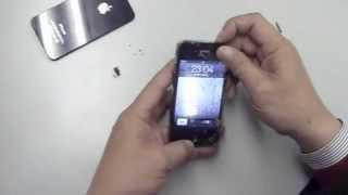 getlinkyoutube.com-iPhoneガラス割れ修理がたった10分で完了!!(アイフォンハウス)