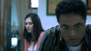 getlinkyoutube.com-LOVE   Full Movie Indonesia 2008
