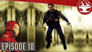 getlinkyoutube.com-Flying Like Iron Man Part 10: Jet Boots