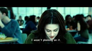 twilight-first-meet-bella-and-cullens-school-scene-with-subtitle width=